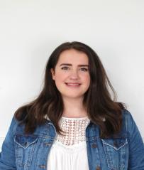 Megan Vice-President
